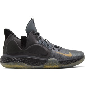 Nike KD Trey 5 VII - Mens Basketball Shoes