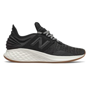 New Balance Fresh Foam Roav Knit - Womens Running Shoes