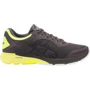Asics GT-4000 - Mens Running Shoes