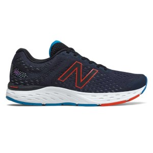 New Balance 680v6 - Mens Running Shoes