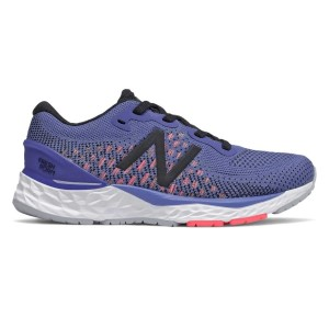 New Balance Fresh Foam 880v10 - Kids Running Shoes