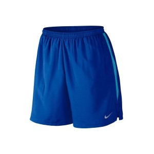 Nike Challenger 7 Inch Mens Training Shorts