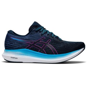 Asics EvoRide 2 - Womens Running Shoes
