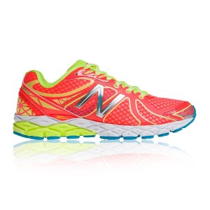 New Balance 870v3 - Womens Running Shoes