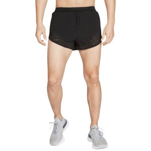 Nike Tech Pack Future Mens Running Shorts