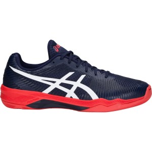 Asics Volley Elite FF - Mens Volleyball Shoes