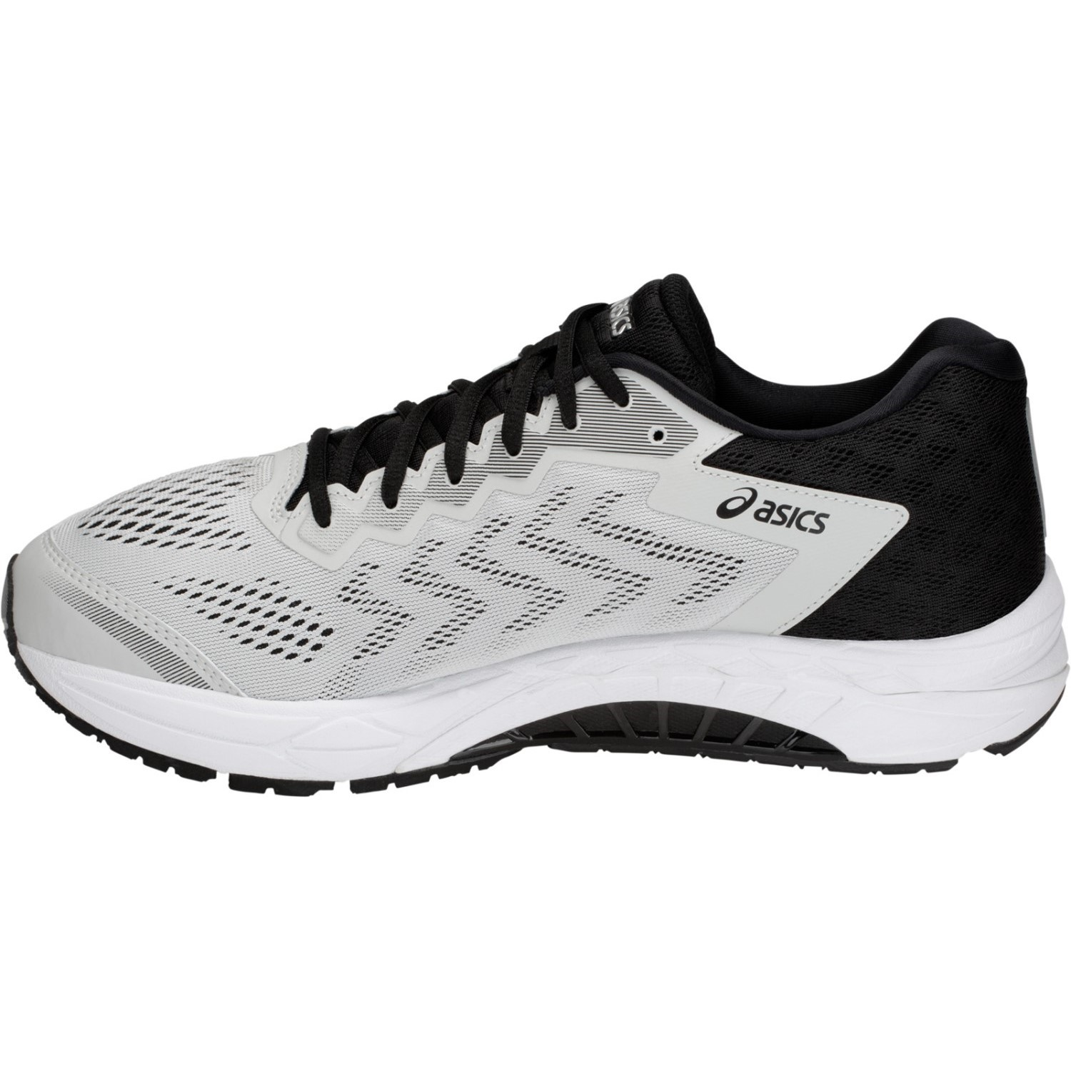 72d7fa63 Asics Gel Fortitude 8 - Mens Running Shoes