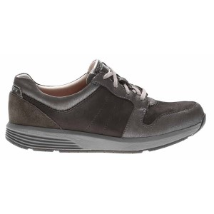 Rockport Derby Trainer - Womens Walking Shoes