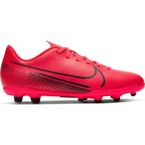Nike Jr Mercurial Vapor 13 Club FG/MG - Kids Football Boots