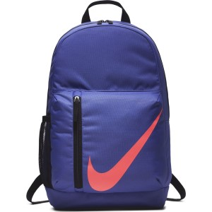 Nike Elemental Kids Backpack Bag