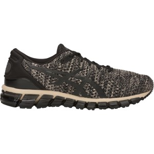 best service efbb9 4c030 Asics Gel Quantum 360 Knit 2 - Mens Training Shoes