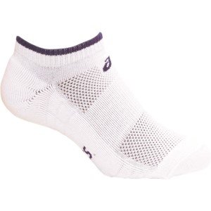 Asics Unisex Pace Low King Socks