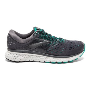 acc21a18f1b Brooks Glycerin 16 - Womens Running Shoes
