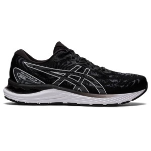 Asics Gel Cumulus 23 - Mens Running Shoes