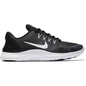 Nike Flex RN 2018 - Womens Running Shoes
