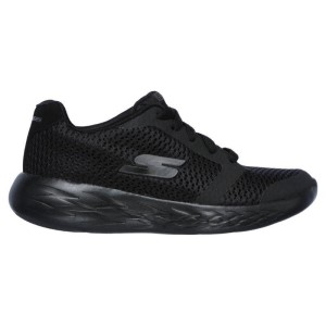 Skechers Go Run 600 Zeeton - Kids Boys Running Shoes