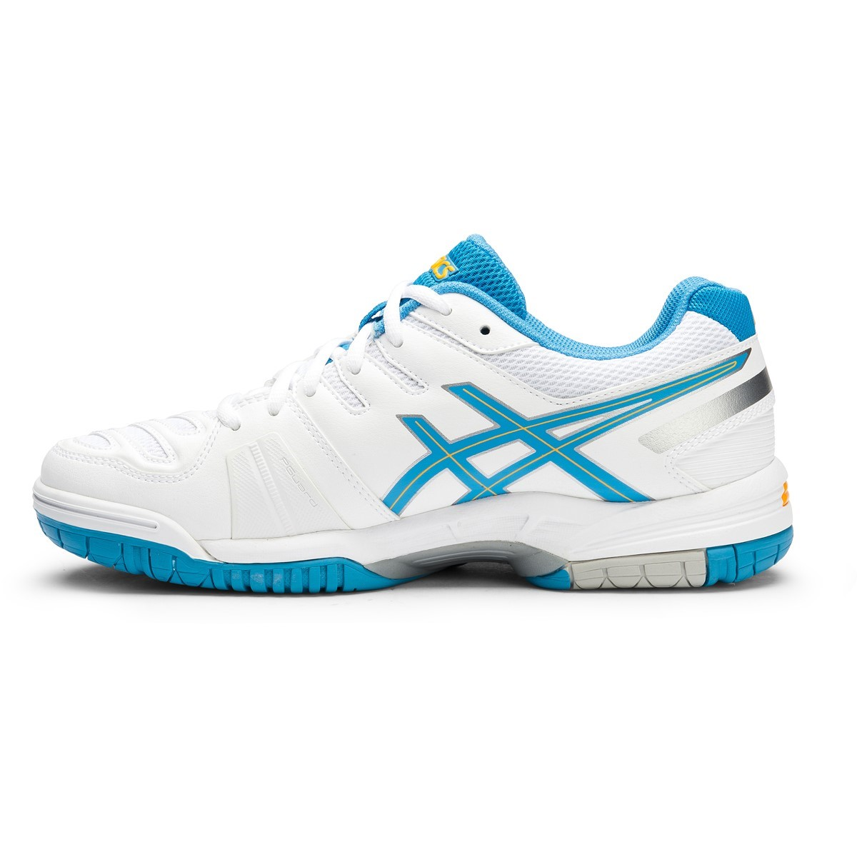 Asics Womens Tennis Shoes Australia