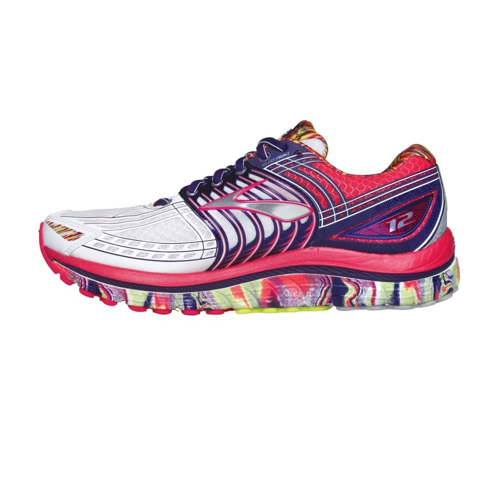 Shop Brooks Running Shoes