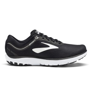 Brooks Pure Flow 7 - Womens Running Shoes