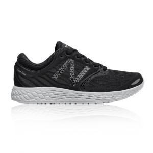 New Balance Fresh Foam Zante V3 - Womens Running Shoes