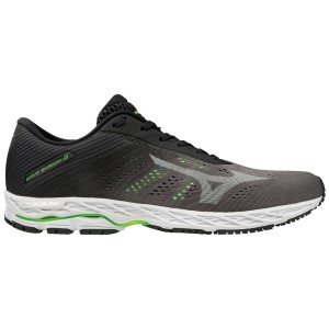 Mizuno Wave Shadow 3 - Mens Running Shoes