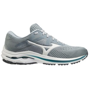 Mizuno Wave Inspire 17 - Mens Running Shoes