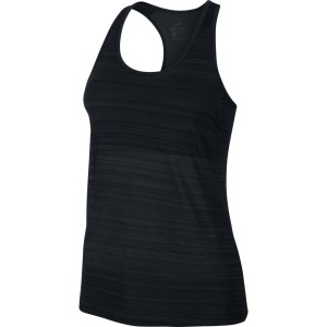 Nike Loose Support Womens Training Tank