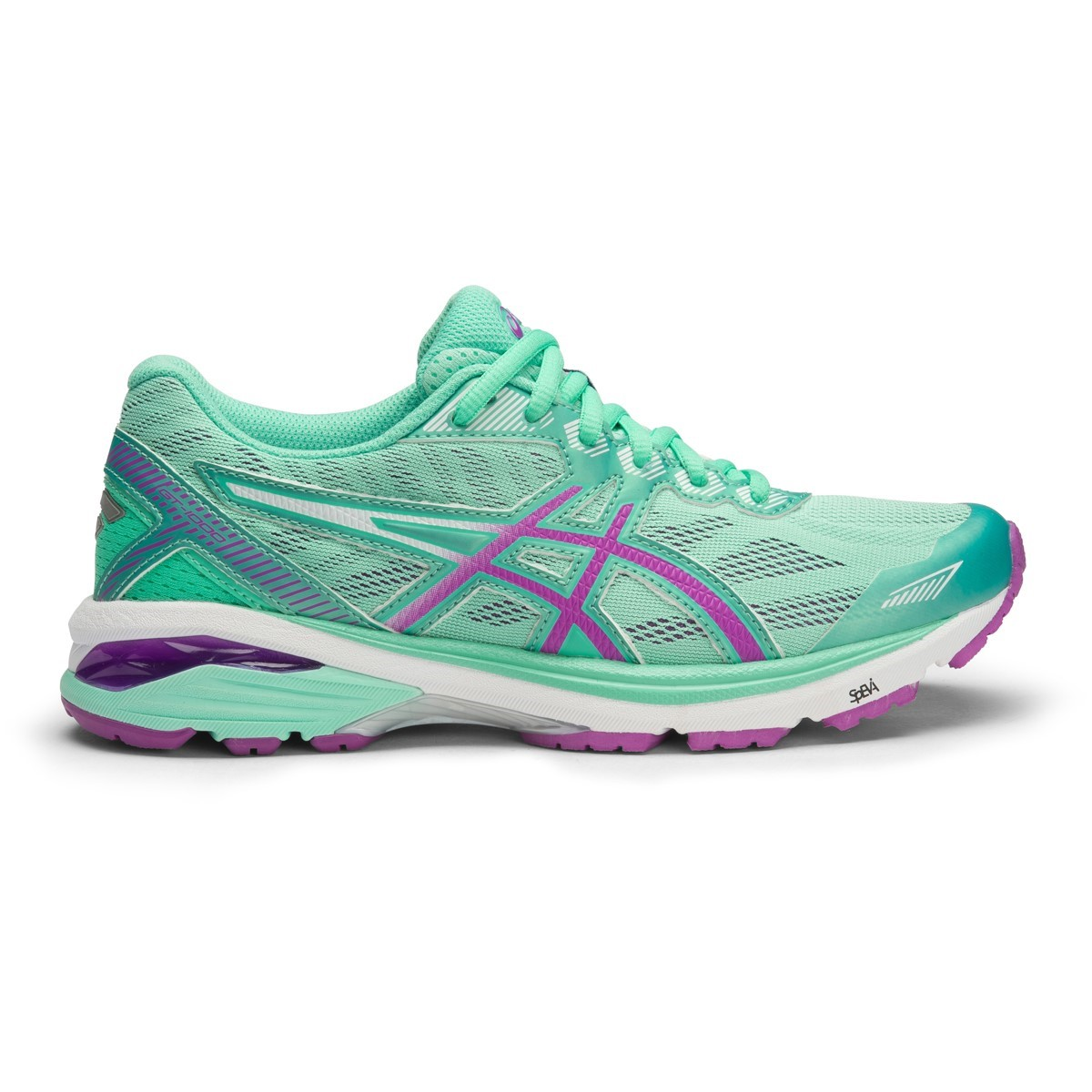 Asics Gt   Womens Shoes