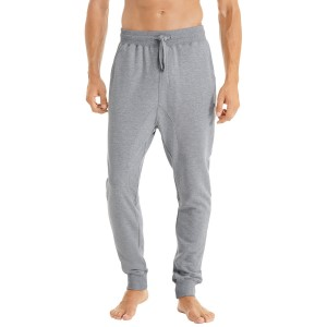 Champion Warrior Mens Track Pants