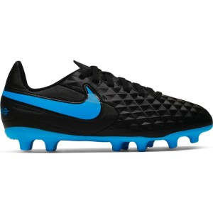 Nike Legend 8 Club FG/MG - Kids Boys Football Boots