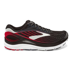 Brooks Transcend 4 - Mens Running Shoes