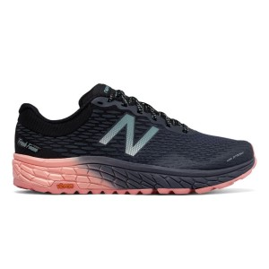 New Balance Fresh Foam Hierro v2 - Womens Trail Running Shoes