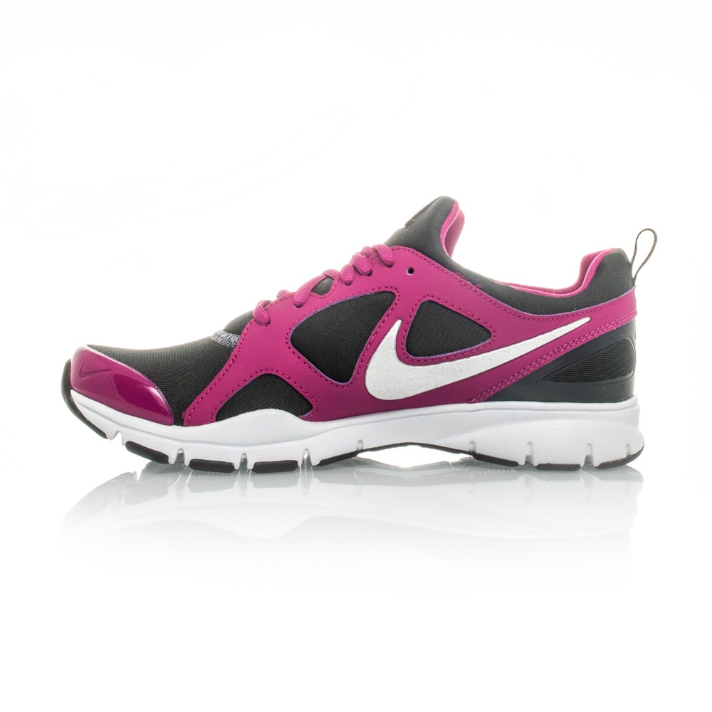 Amazon.com | Nike Women's in-Season TR 8 Training Shoe ...