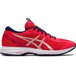 Asics LyteRacer 2 - Womens Running Shoes