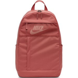 Nike Elemental LBR Backpack Bag 2.0