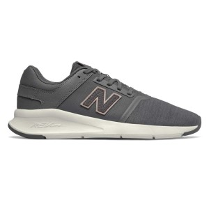 New Balance 24 v2 Lux - Womens Sneakers