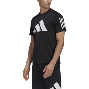 Adidas FreeLift Mens Training T-Shirt