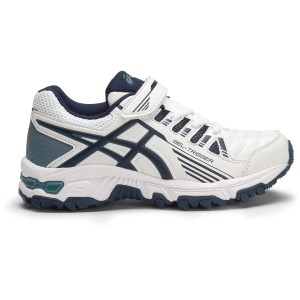Asics Trigger 11 PS - Kids Boys Cross Training Shoes