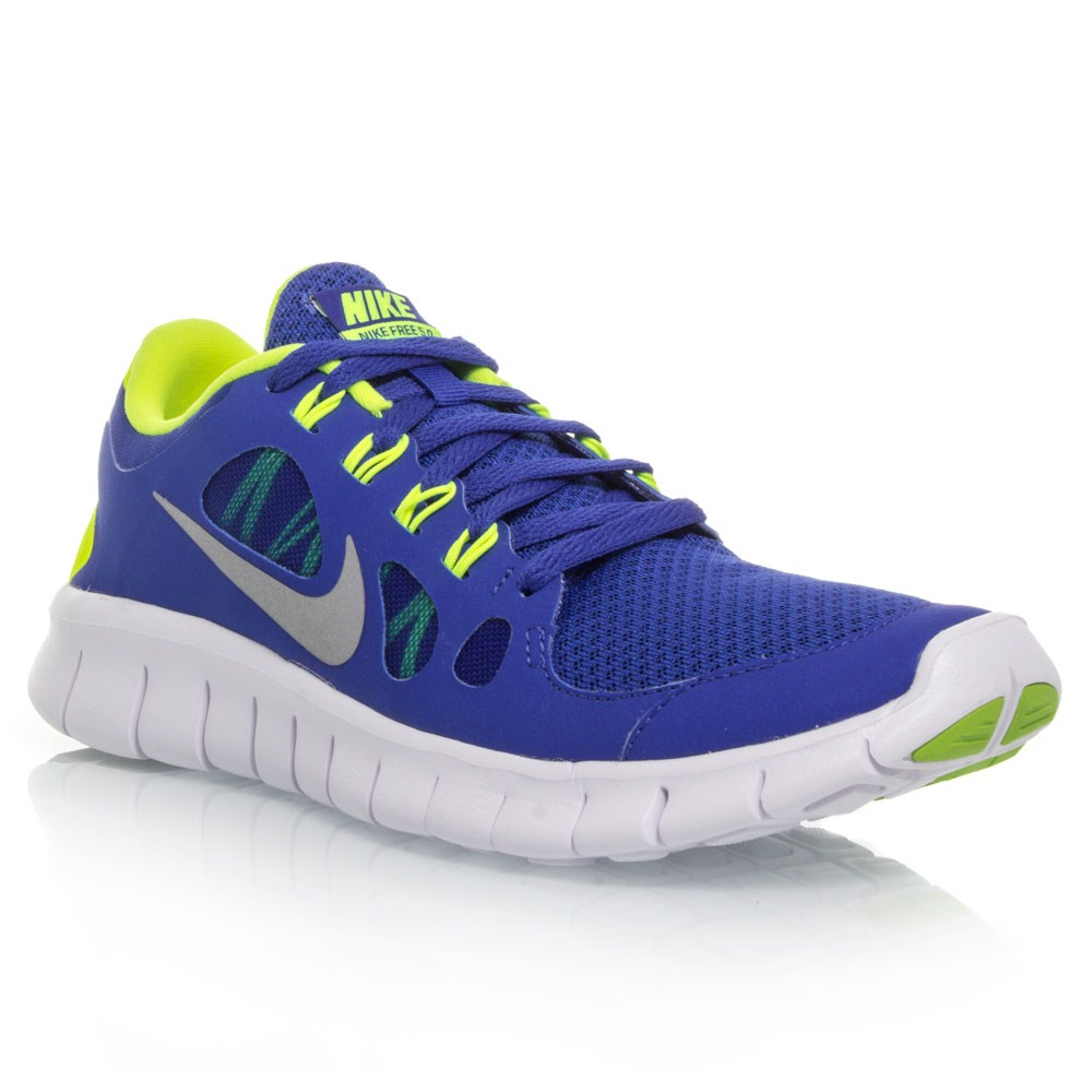 childrens nike free 5.0