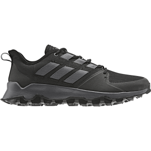 Adidas Kanadia Trail - Mens Trail Running Shoes