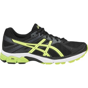 Asics Gel Innovate 7 - Mens Running Shoes