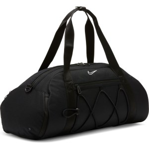 Nike One Club Womens Training Duffel Bag