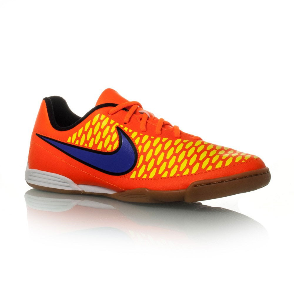 Indoor Soccer Shoes Boys