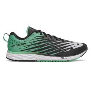 New Balance 1500v5 - Mens Running Shoes