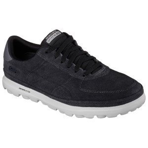 Skechers On-The-Go Stoic - Mens Walking Shoes