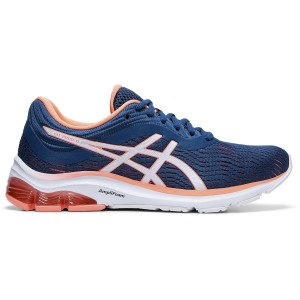 Asics Gel Pulse 11 - Womens Running Shoes