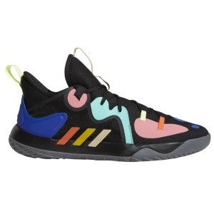 Adidas Harden Stepback 2 - Mens Basketball Shoes