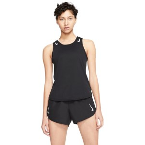 Nike AeroSwift Womens Running Singlet