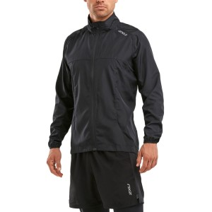 2XU X-Vent Mens Running Jacket