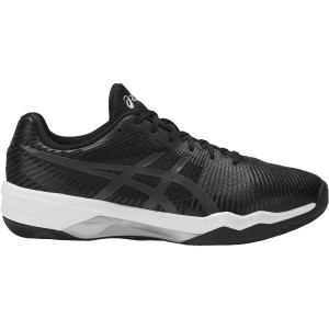 Asics Volley Elite FF - Womens Volleyball Shoes